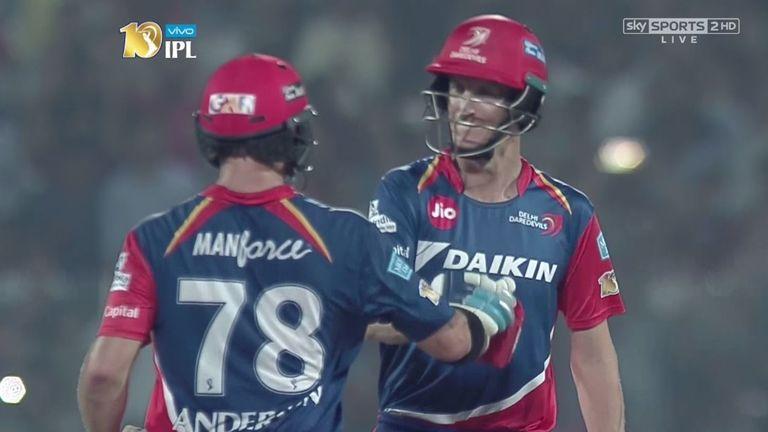 IPL: Gujarat skipper Suresh Raina blames bowlers for loss to Delhi