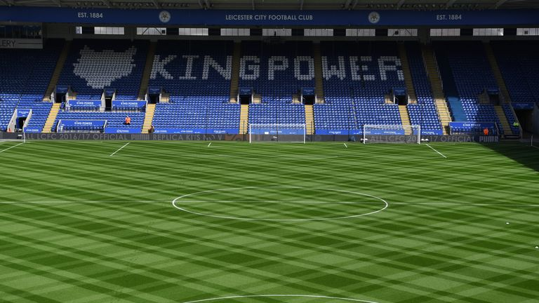 Skysports-leicester-king-power_3959047