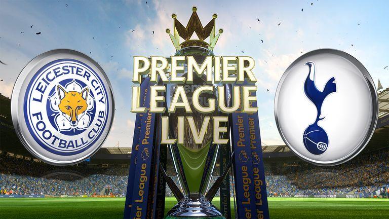 Tottenham Vs Leicester: Match Preview - TottenhamHotspurFans.gr