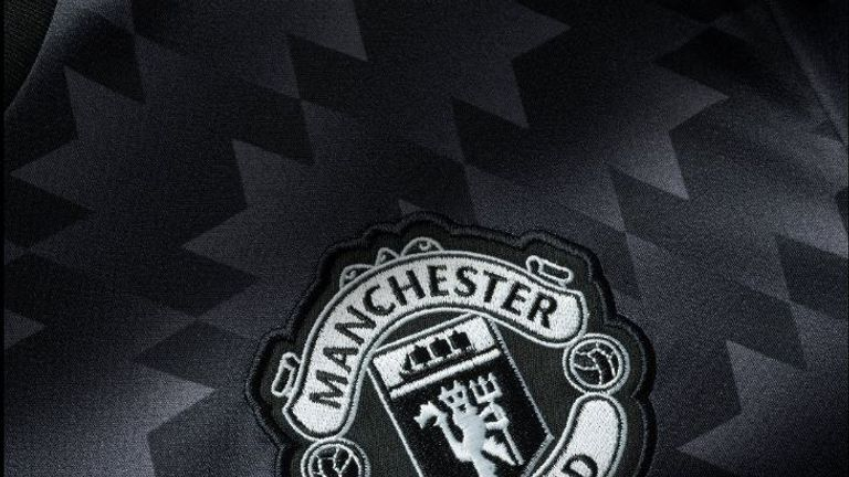 Manchester City United States Tour