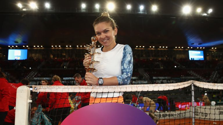 Simona Halep - Page 11 Skysports-simona-halep-madrid-tennis_3953029