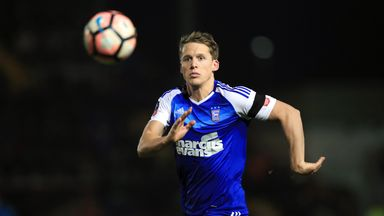 Christophe Berra is rejoining Hearts on a three-year deal
