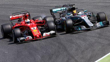 F1 Скачать Через Торрент - фото 7