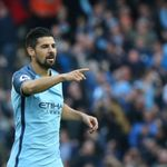 Skysports-nolito-manchester-city-spain-striker_3972418