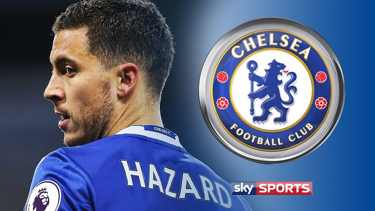 Chelsea Will Open The Defence Of Their Premier League Title With A Home Game Against Burnley On August