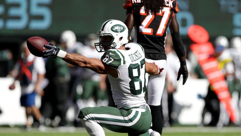 Failure To Launch: NY Jets most embarrassing moments