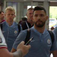England end games | Football News | Sky Sports
