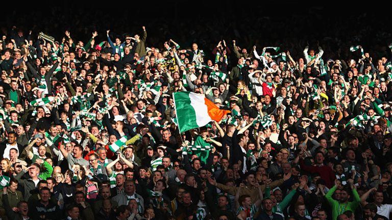 Charlie Nicholas predicts Celtic v Anderlecht