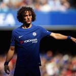 Skysports-david-luiz-chelsea-premier-league-football_4085613