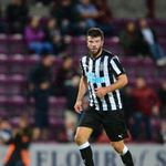 Skysports-grant-hanley-newcastle-united-action-shot_4086350