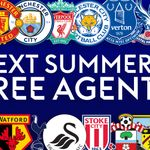 Skysports-graphic-summer-next-free-agents_4070863