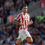 Skysports-joselu-stoke-city-football_4074907