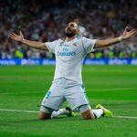 Skysports-karim-benzema-real-madrid-spanish-super-cup_4075557