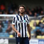 Skysports-lee-gregory-millwall-football_4083779