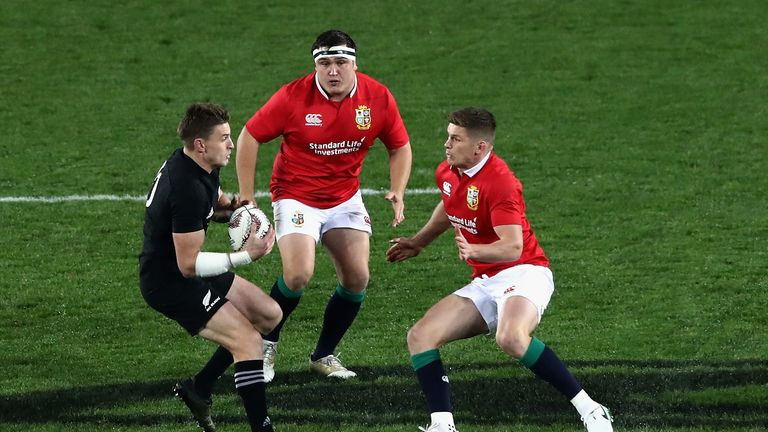 Skysports-beauden-barrett-jamie-george-owen-farrell-new-zealand-all-blacks-british-and-irish-lions_4073479