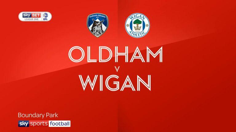 Skysports-oldham-v-wigan_4076114