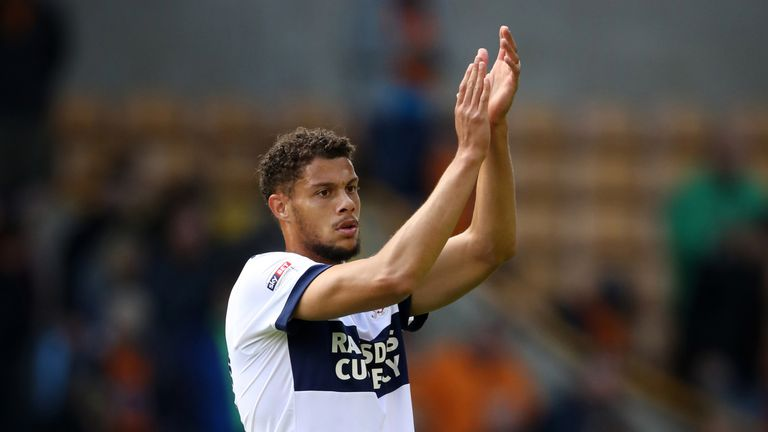 Leeds have withdrawn their interest in Rudy Gestede