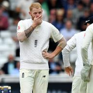 'Difficult to win Ashes without Stokes'