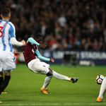 Pedro-obiang-west-ham_4098057