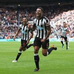 Skysports-jamaal-lascelles-newcastle-united-premier-league-football_4102374