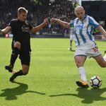 Skysports-mooy-huddersfield-leicester-premier-league_4102505