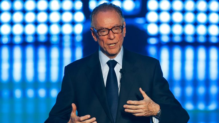 Head of Rio 2016 organising committee questioned in vote-buying investigation