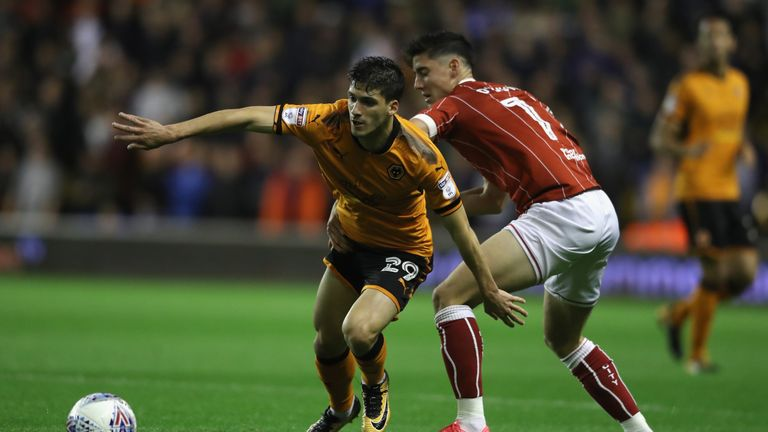 [Image: skysports-wolves-bristol-city-championsh...0912201216]