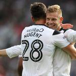 Skysports-derby-celebrates-matej-vyrdra-david-nugent_4129010