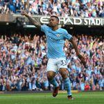 Skysports-gabriel-jesus-celebrates-manchester-city_4128145