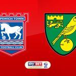 Skysports-ipswich-town-norwich-city-championship_4120113