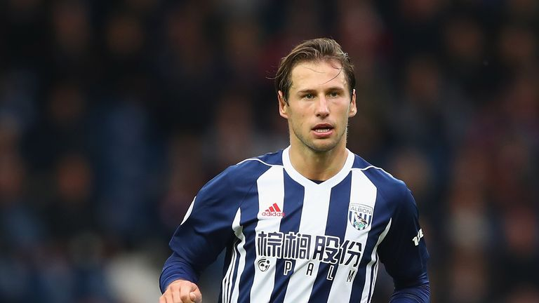 Grzegorz Krychowiak could be recalled by Alan Pardew on Tuesday