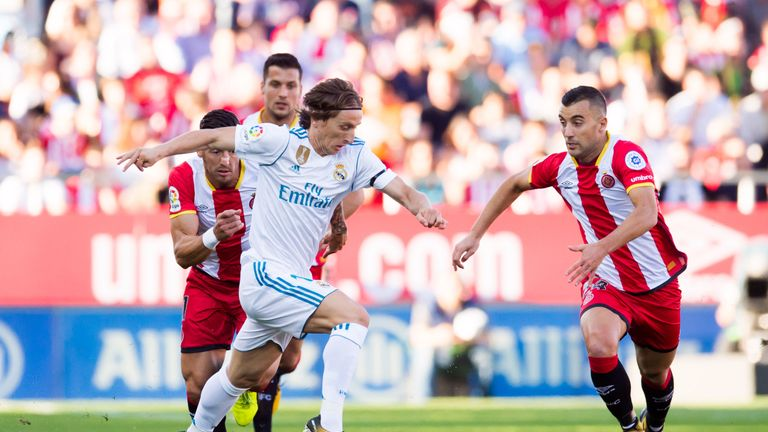 Skysports-luka-modric-football-real-madrid-girona_4141898