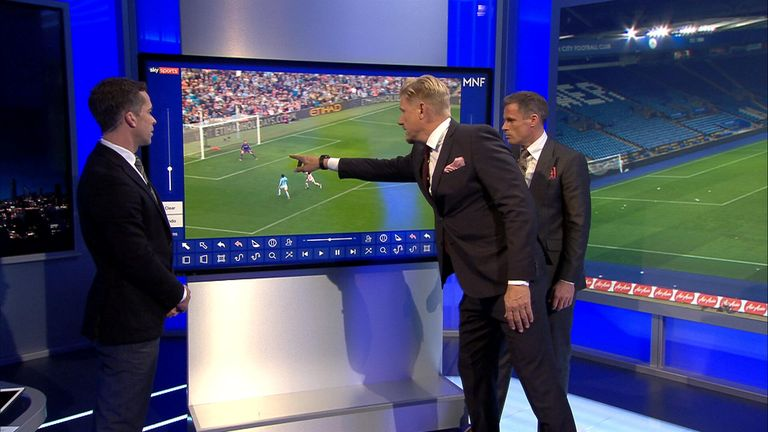 Skysports-peter-schmeichel-monday-night-football_4130101