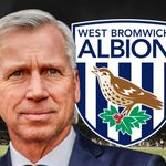 Skysports-alan-pardew-graphic-cover-west-brom_4169388