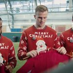 Skysports-arsenal-calum-chambers-rob-holding-alexandre-lacazette_4168456