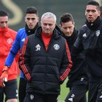 Skysports-chris-smalling-mourinho_4162372