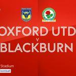 Skysports-oxford-v-blackburn_4161321