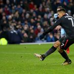 Skysports-sanchez-arsenal-turf-moor_4167159
