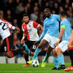Skysports-yaya-toure-manchester-city-champions-league_4162511