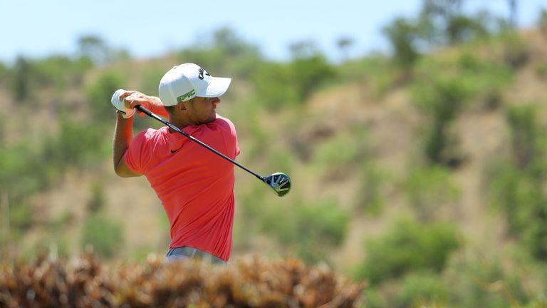 Nedbank Golf Challenge Betting   Sports Betting South Africa