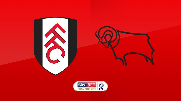 Skysports-fulham-derby-county-championship-football_4155593