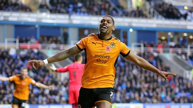 Birmingham City 0 Wolves 1: Bonatini ensures leaders march on