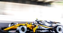 Renault looking to the future