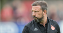 McInnes to miss news conference