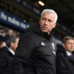 Skysports-gettyimages-894228390-alan_4185485