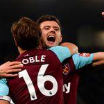 Skysports-premier-league-football-mark-noble-aaron-cresswell-west-ham-united_4184352