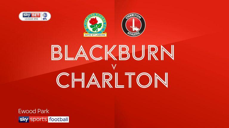 Skysports-blackburn-v-charlton_4182927