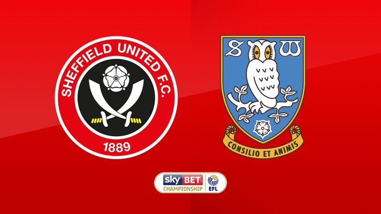 skysports-sheffield-united-sheffield-wed