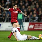 Skysports-danny-ings-liverpool-football_4214105