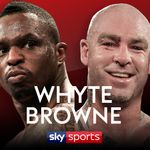 Skysports-dillian-whyte-lucas-browne-boxing-announcement_4203178